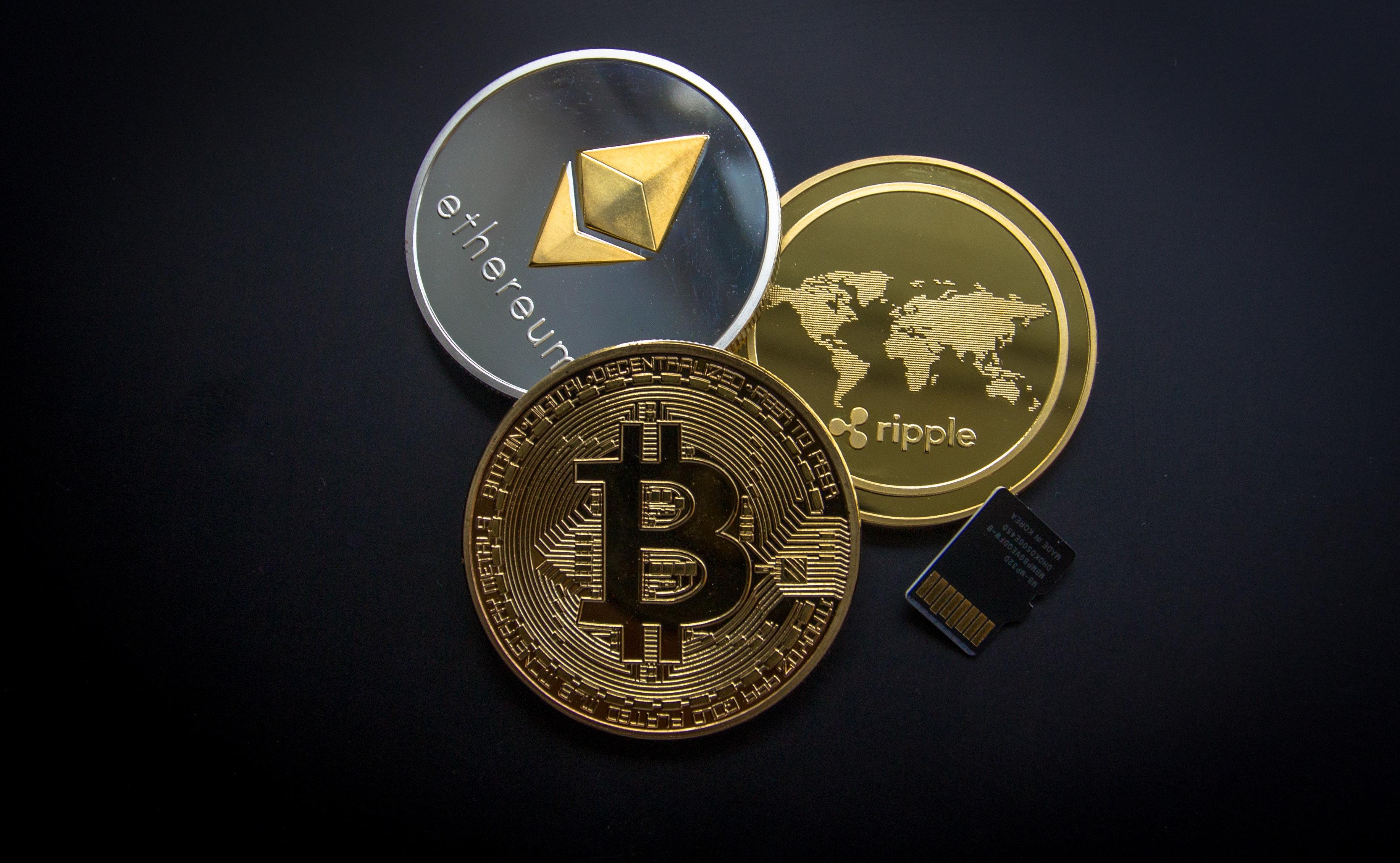 Vietinių bitcoinų tikrinimo lygiai. Būdas gauti bitcoin greitai, kaip gauti bitcoin?