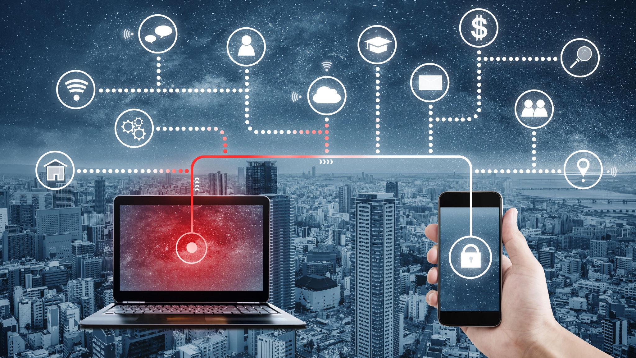 kibernetinės prekybos strategijos s & p 500 akcijų indekso pasirinkimo sandoriai