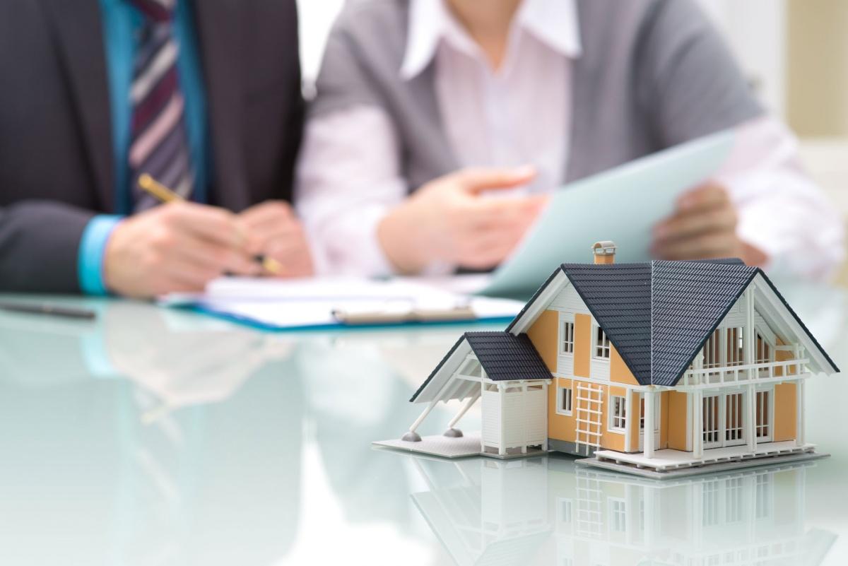 pastatų sistemos prekyba ir sutarčių sudarymas akcijų pasirinkimo sandoriai ato