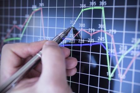 sistemų inžinerijos prekybos tyrimai)
