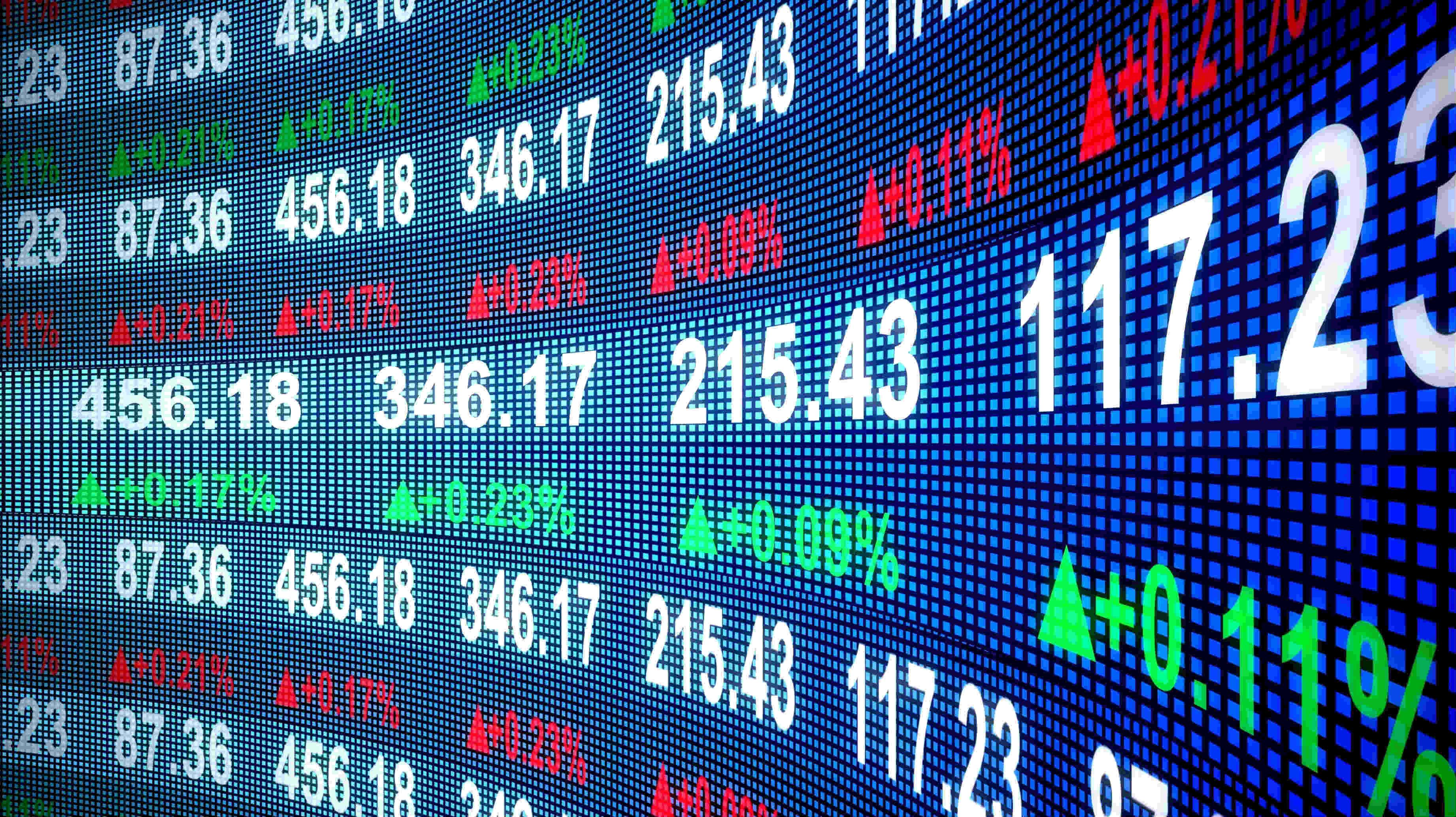 prekybos finansų sistemos sprendimai)
