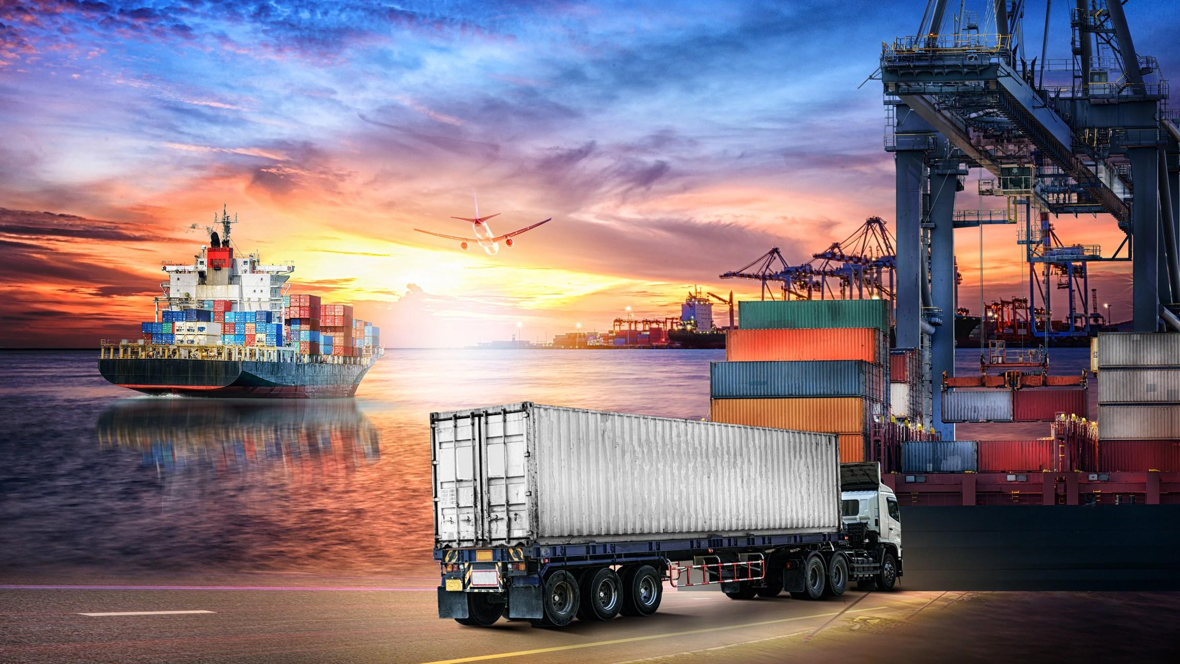 pasaulio prekybos sistemos tendencijas ir iššūkius