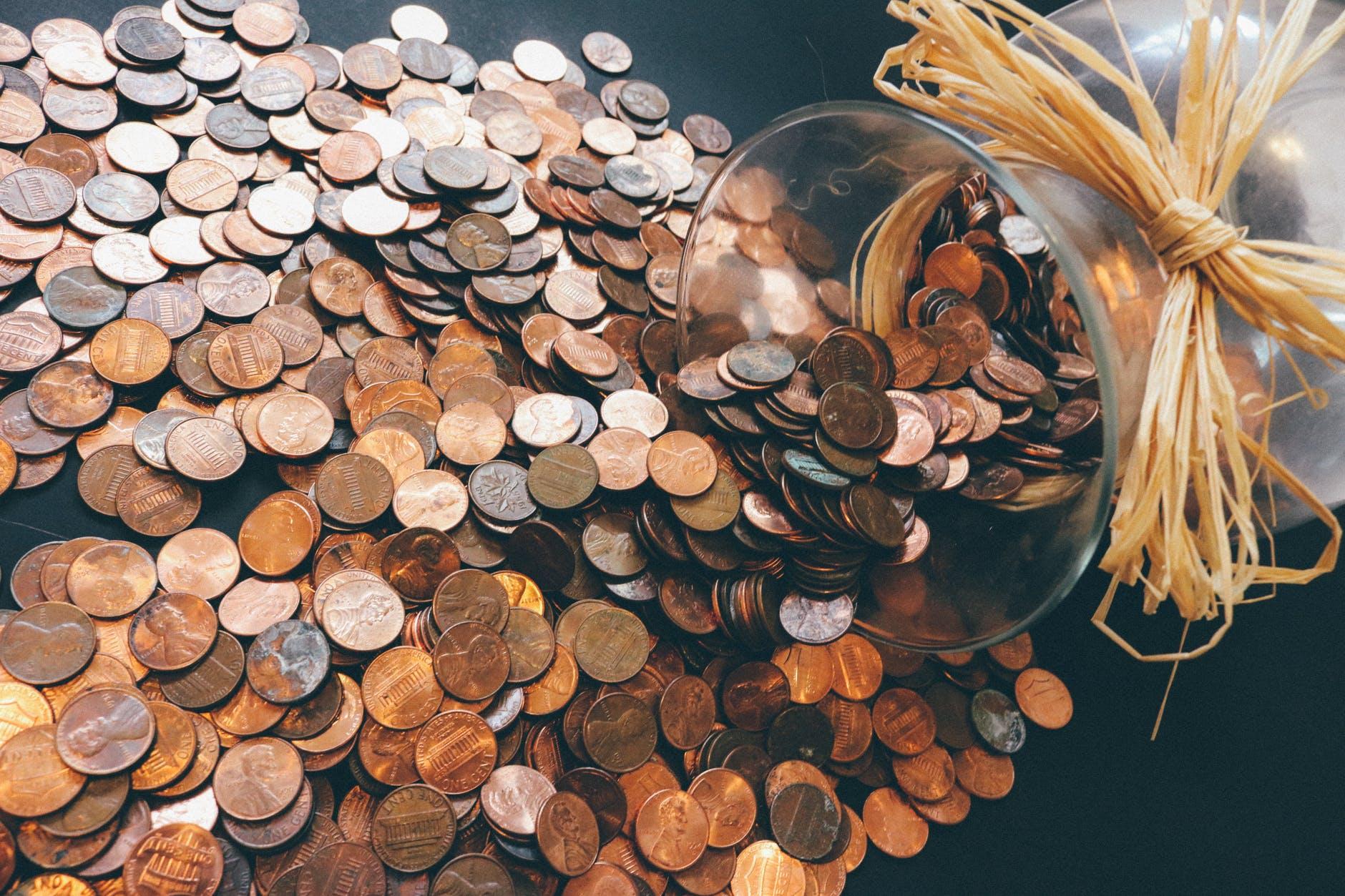 mkpc akcijų pasirinkimo mokesčių pasekmės)