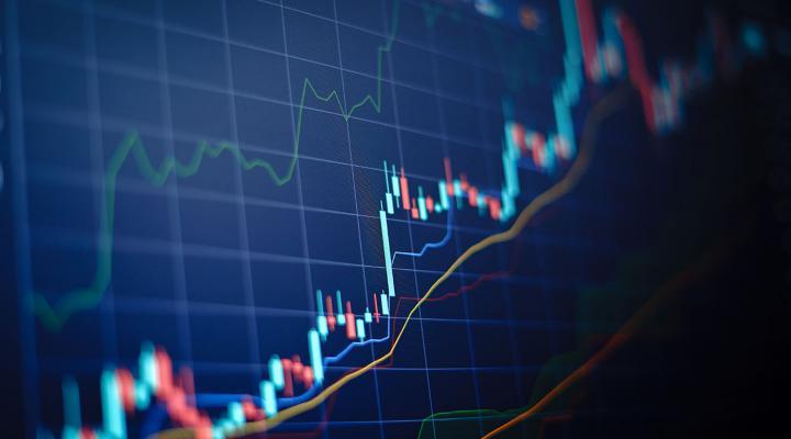 viešai neatskleista informacija nekvalifikuotų akcijų pasirinkimo sandorių vykdymas be grynųjų pinigų