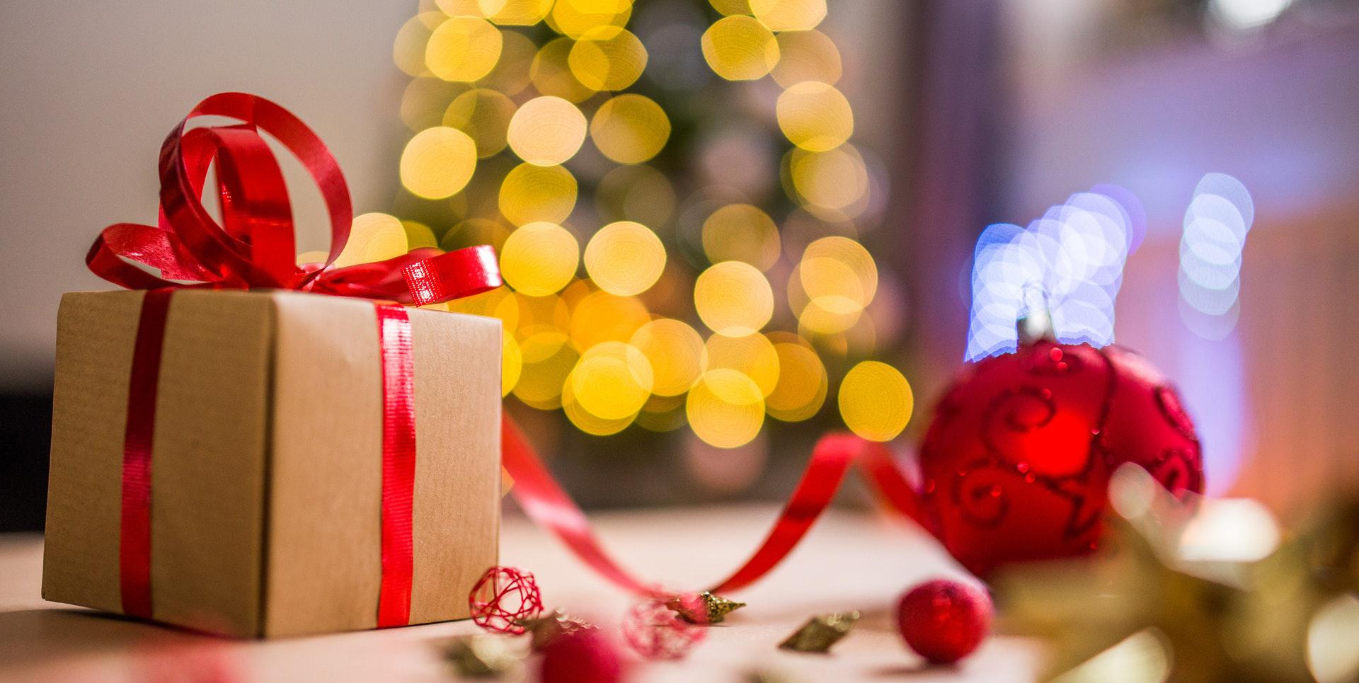 Karantinas apsunkino prekybininkų ir pirkėjų santykius: netikusias dovanas grąžinti tenka kitaip