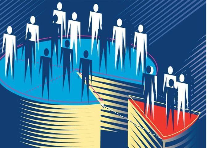 darbuotojų akcijų pasirinkimo privati įmonė
